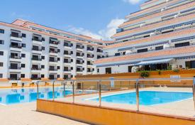 Cheap apartments with pools for sale in Santa Cruz de Tenerife. Apartment – Santa Cruz de Tenerife, Canary Islands, Spain