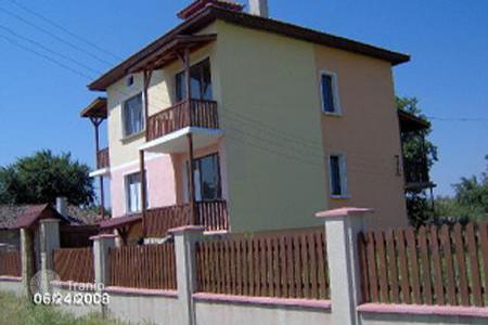 Residential for sale in Dobrich. Townhome – Dobrich, Bulgaria