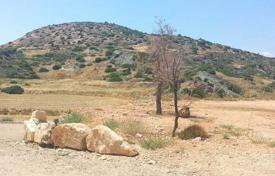 Development land for sale in Limassol. Development land – Pareklisia, Limassol, Cyprus