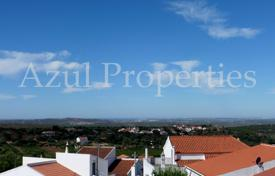 Cheap residential for sale in Portugal. Villa – Alte, Faro, Portugal