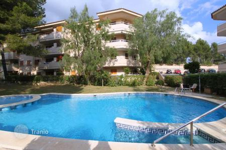 Apartments for sale in Peguera. Apartment - Peguera, Balearic Islands, Spain