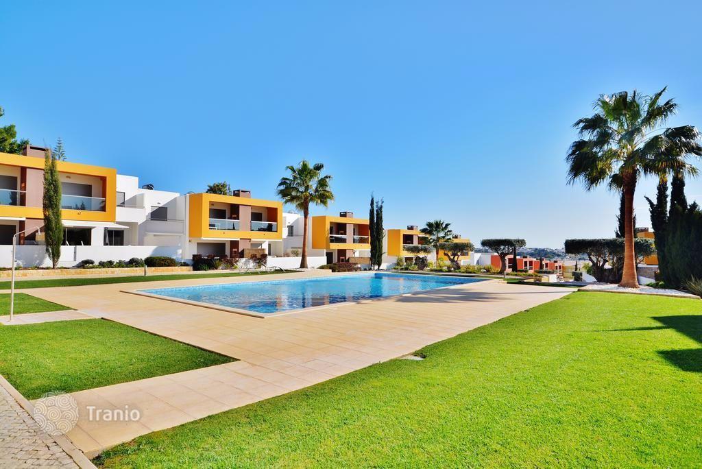 Villas Apartments New Castle De