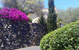 5 bedroom houses for sale in Tenerife. Villa – Arona, Canary Islands, Spain