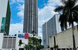 Condo – North Bayshore Drive, Miami, Florida,  USA for $375,000