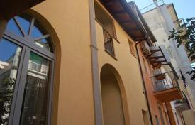 Property for sale in Emilia-Romagna. Elegant flat in the historical centre of Piacenza