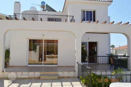 Residential for sale in Tala. Detached 3 Bedroom Villa with Sea Views, Title Deeds — TALA