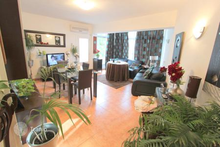 Cheap residential for sale in Portals Nous. Apartment – Portals Nous, Balearic Islands, Spain