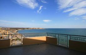 Residential for sale in Aheloy. Apartment – Aheloy, Burgas, Bulgaria