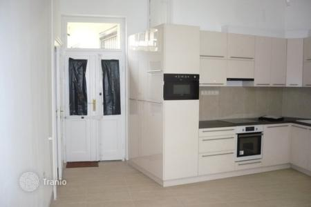 Property for sale in District XIII. Apartment – District XIII, Budapest, Hungary