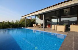Residential for sale in Vallromanes. Character in full nature. Vallromanes, Barcelona.