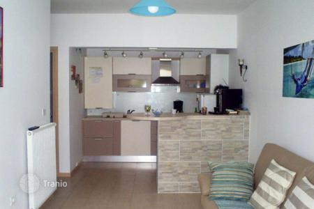 Apartments for sale in Banjole. Furnished apartment with a large terrace, within walking distance from the sea, Banjole, Croatia
