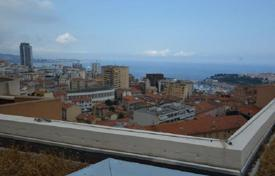 Apartments for sale in Beausoleil. Two-bedroom apartment nearby Monaco