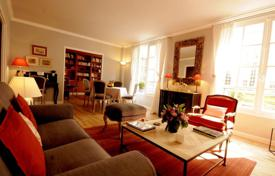 2 bedroom apartments to rent in Western Europe. Apartment – Paris, Ile-de-France, France