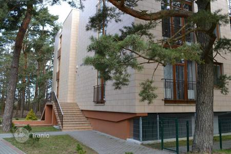 Cheap residential for sale in Klaipeda. New home – Palanga, Klaipeda, Lithuania