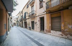 Residential for sale in Mataro. Terraced house – Mataro, Catalonia, Spain