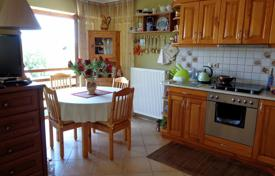 3 bedroom apartments for sale in Lake Balaton. Apartment – Heviz, Zala, Hungary