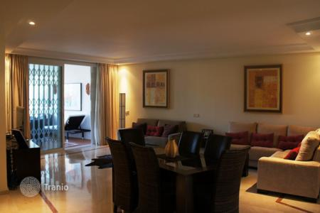 Coastal residential for sale in Marbella. Apartment - Marbella, Andalusia, Spain
