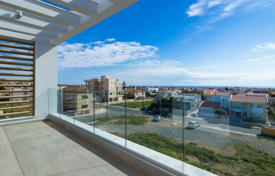 Penthouses for sale in Cyprus. Penthouse – Limassol (city), Limassol, Cyprus