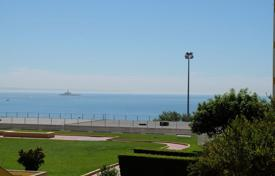 Apartment – Oeiras, Lisbon, Portugal for 677,000 $