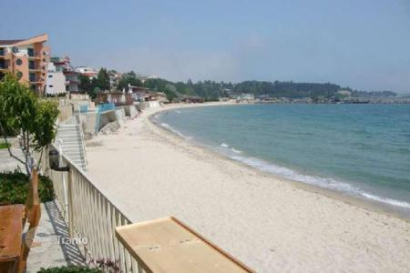 Residential for sale in Bulgaria. Apartment – Ravda, Burgas, Bulgaria