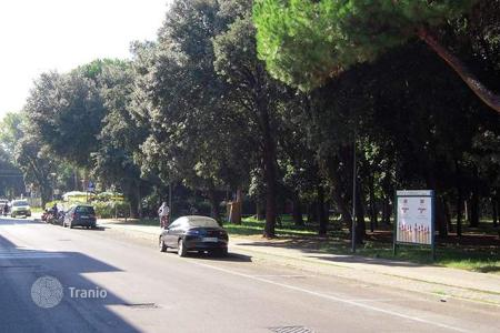 2 bedroom apartments for sale in Lucca. Apartment – Viareggio, Lucca, Tuscany,  Italy