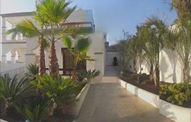 Luxury houses for sale in Canary Islands. Villa – Adeje, Canary Islands, Spain