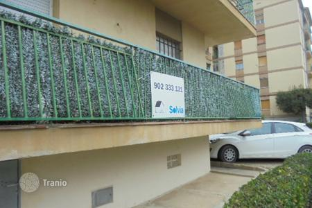 Bank repossessions apartments in Costa Brava. Apartment - Banyoles, Catalonia, Spain