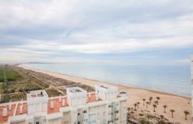 Coastal property for sale in Gandia. Apartment – Gandia, Valencia, Spain
