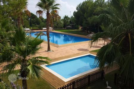 Coastal property for sale in Rat-Penat. Terraced house - Rat-Penat, Catalonia, Spain