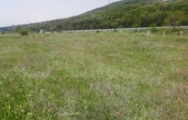 Cheap agricultural land for sale in Bulgaria. Agricultural – Sofia region, Bulgaria