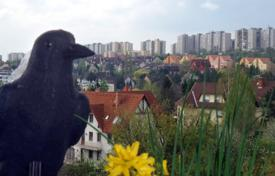 Residential for sale in Borsod-Abauj-Zemplen. Apartment – Miskolc, Borsod-Abauj-Zemplen, Hungary