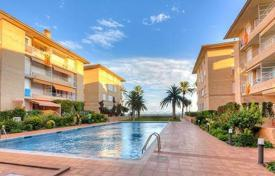 Residential for sale in Costa Dorada. Beautiful apartment in Costa Dorada