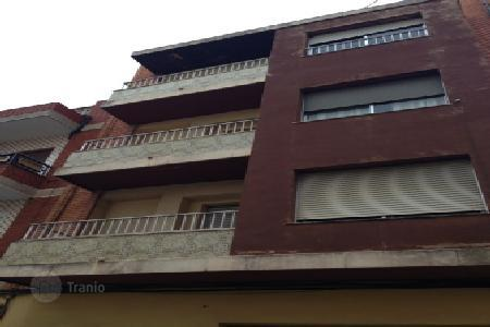 Cheap residential for sale in L'Eliana. Apartment – L'Eliana, Valencia, Spain