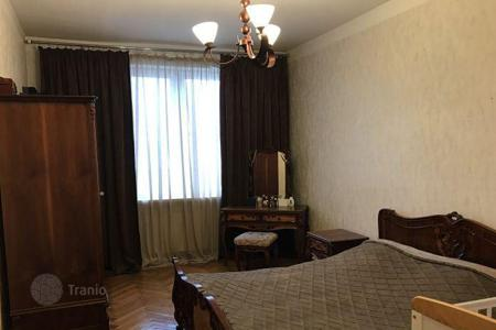 Cheap apartments for sale in Tbilisi. Apartment – Tbilisi, Georgia