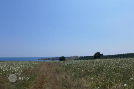 Land for sale in Tsarevo. Development land – Tsarevo, Burgas, Bulgaria