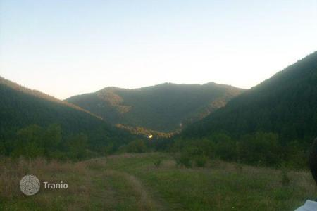 Land for sale in Lovech. Agricultural - Lovech, Bulgaria