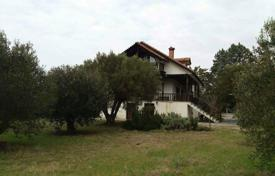 Detached house – Thessaloniki, Administration of Macedonia and Thrace, Greece for 118,000 €