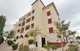 Cheap 2 bedroom apartments for sale in Alicante. Orihuela Costa, Playa Flamenca. Apartment of 78 m² with 2 bedrooms, 2 bathrooms