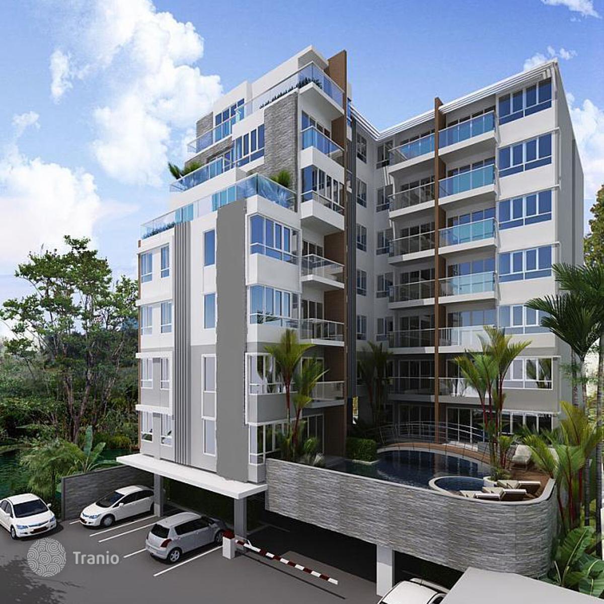 Listing #1324883 In Phuket City, Phuket, Thailand