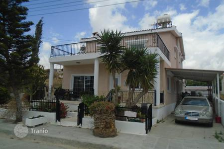 Houses for sale in Livadia. Four Bedroom Detached House
