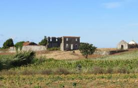 Residential for sale in Leiria. Agricultural – Leiria, Portugal