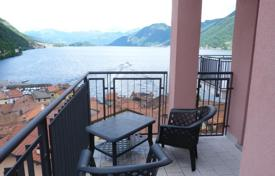 Bank repossessions property in Southern Europe. Apartment – Lake Como, Lombardy, Italy