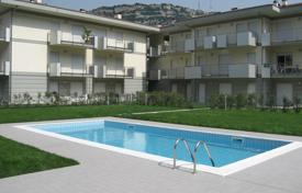 Residential for sale in Trentino - Alto Adige. Apartment – Torbole, Trentino — Alto Adige, Italy