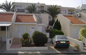 Cheap 1 bedroom apartments for sale in Cyprus. 1 Bed Maisonette, Close to Beach front, Chlorakas