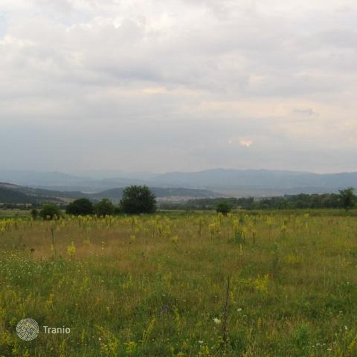 Razlog Bulgaria  city photos gallery : Listing #1127871 in Razlog, Blagoevgrad, Bulgaria — Agricultural ...