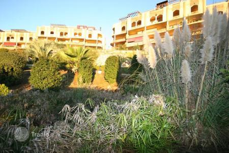 Foreclosed 3 bedroom apartments for sale in Andalusia. Apartment – Mijas, Andalusia, Spain