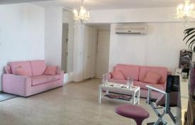 Apartments for sale in Egkomi. 3 Bedroom top floor Apartment in Engomi