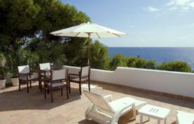 Villa – Cala D'or, Balearic Islands, Spain for 4,200 € per week