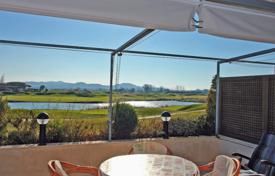 Property for sale in Gualta. Apartment – Gualta, Catalonia, Spain