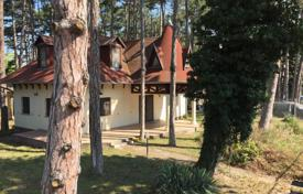 Houses for sale in Siofok. Detached house – Siofok, Somogy, Hungary